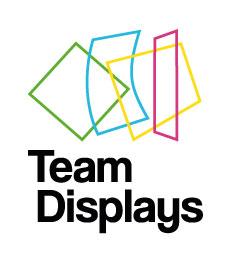 Team Displays